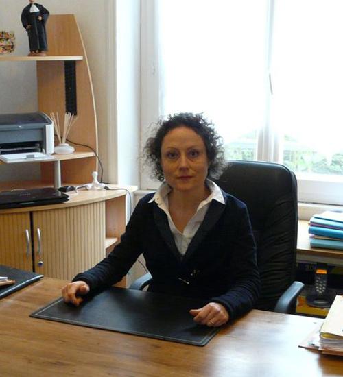 Avocat à Brest spécialisé en Droit de la familles, divorce, mariage, pacs, union libre succession, filiation